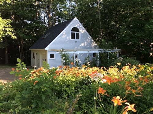 Swell Lincolnville Cottages Ebookers Com Interior Design Ideas Jittwwsoteloinfo