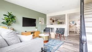 Télévision, vidéothèque