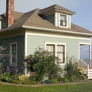 Port Gamble Guest Houses - Guest House 1