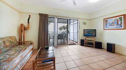Villa at Tangalooma - Villa 30