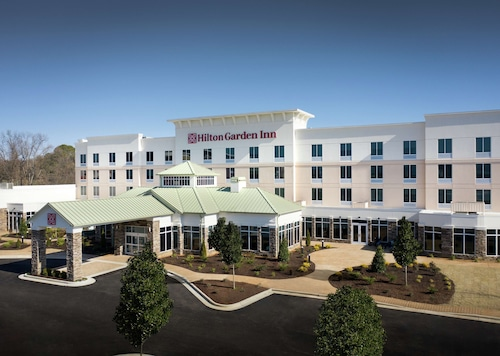 Hilton Garden Inn Olive Branch, MS