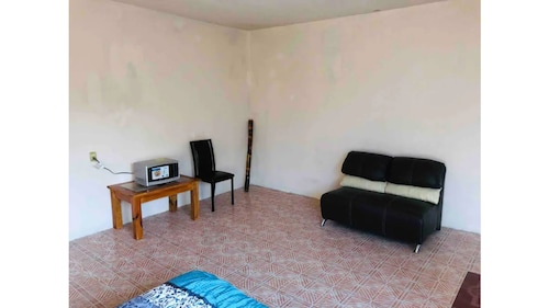 Mexica Apartment 20-30 min From the Airport