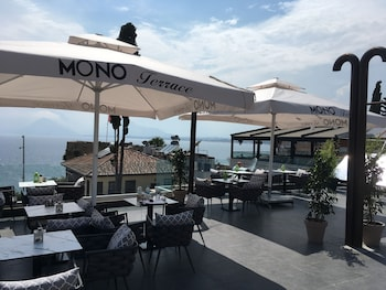 Mono Hotel