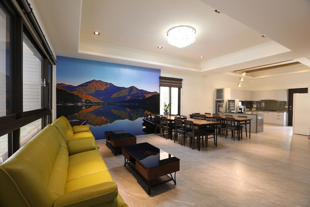 Dongmen Small Stack (Hualien City, TWN) | lastminute co nz