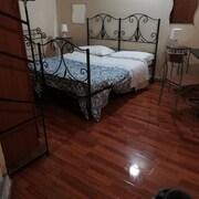 Hotels Near Reggio Calabria Cathedral Reggio Calabria Find