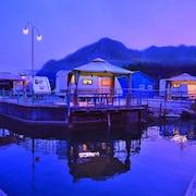 Top South Korea Caravan Parks in 2020   Expedia