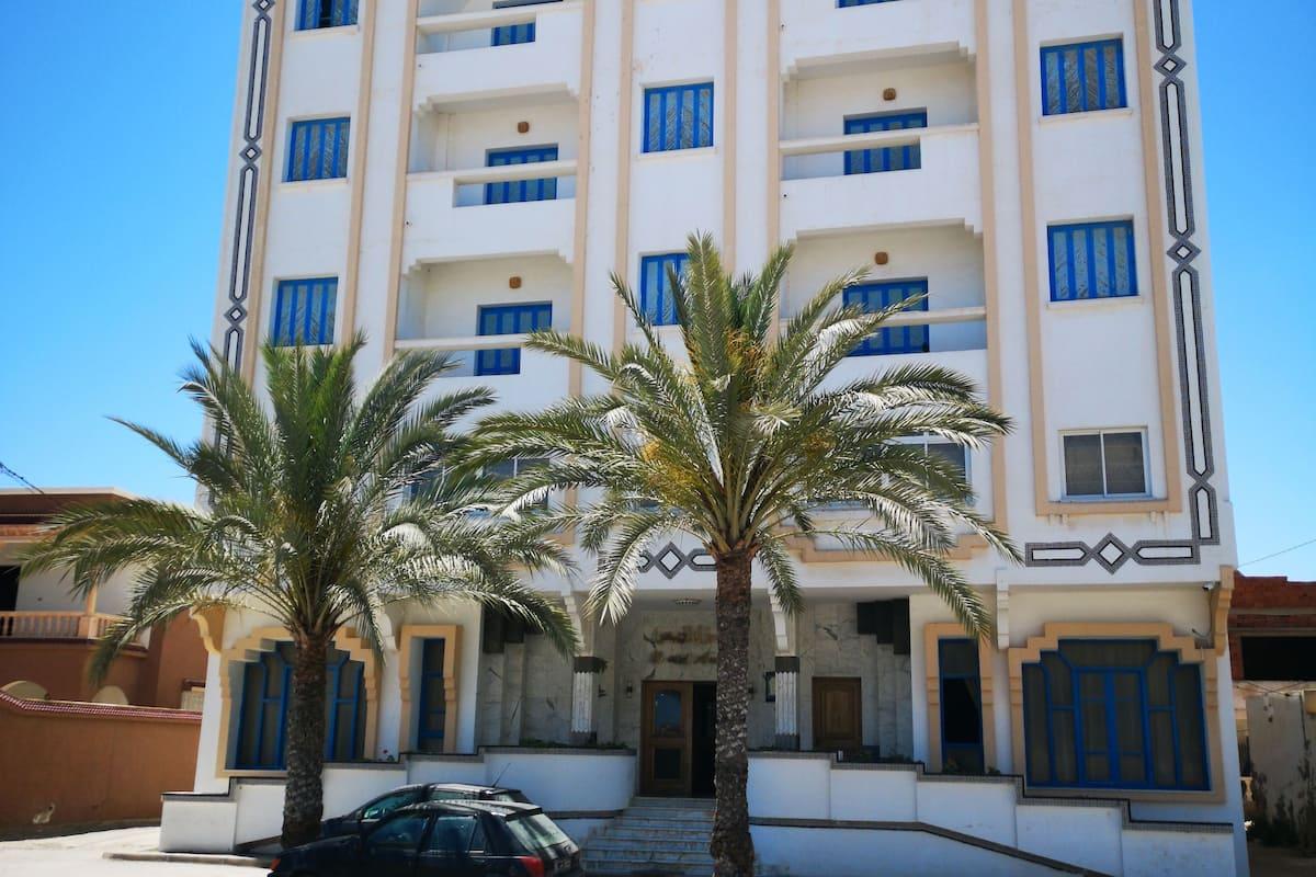 ホテル アニス|口コミ、部屋写真&料金、お得情報|エクスペディア