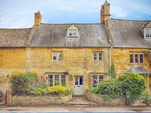 Cotswold Cottage Gems - Century House