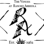 The Venues at Rancho Arreola Center Point of Your Experience