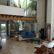 House With 2 Bedrooms in Lavérune, With Private Pool, Enclosed Garden and Wifi - 20 km From the Beach