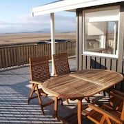 Perfect South Coast Cabin 2 - Golden Circle