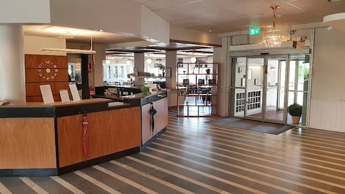 Long Stay Hotel Bromma