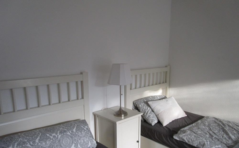 Studio Apartment Sonnenbühl In Konstanz Hotel Rates Reviews On Enchanting Studio Apartment Bedroom Exterior