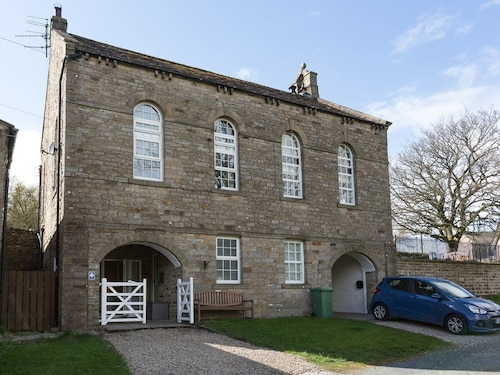 4 Bedroom Accommodation in Bainbridge, Near Hawes