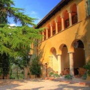 ALL Inclusive Historical Villa With Swimming Pool