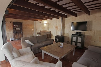 Hotel Boutique Albranca