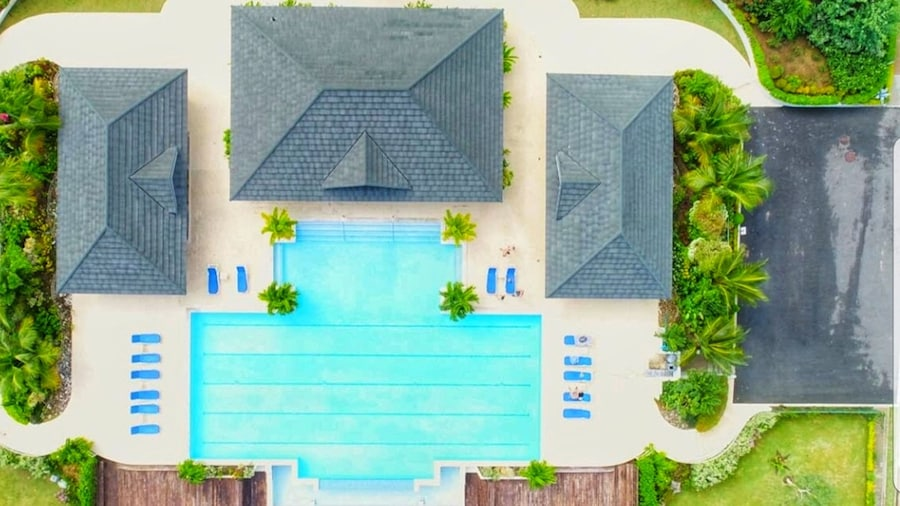 I Heart JA  Coastal DreamVIlla-Richmond Estates