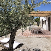 House Center Saint Remy DE Provence