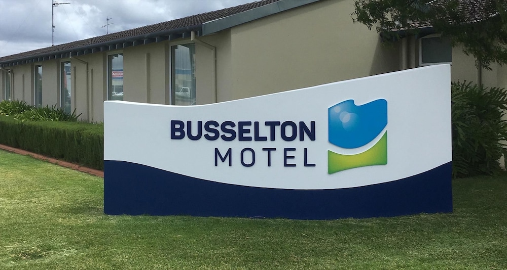 Busselton Motel in West Busselton | Hotel Rates & Reviews on