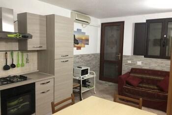 Appartamenti San Teodoro V