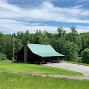 Vacation Lodge and Hunting/ Near Raystown Lake and Historical Bedford