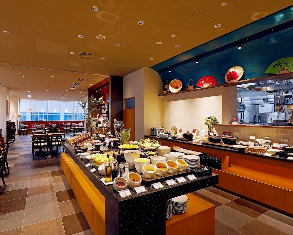 Featured Image, remm plus Ginza