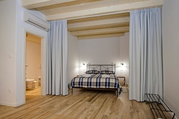 Apartment Luxury Rovinj
