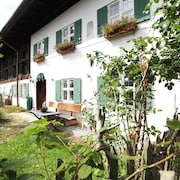 herrsching am ammersee vacation packages
