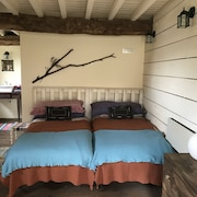 Cozy Cabin Ribeira Sacra - Sports & Nature