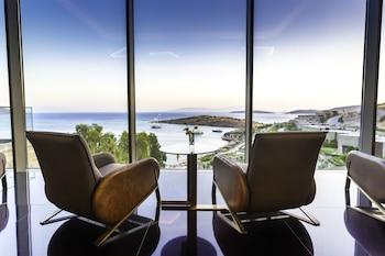 Rebis Bodrum Luxury Collection