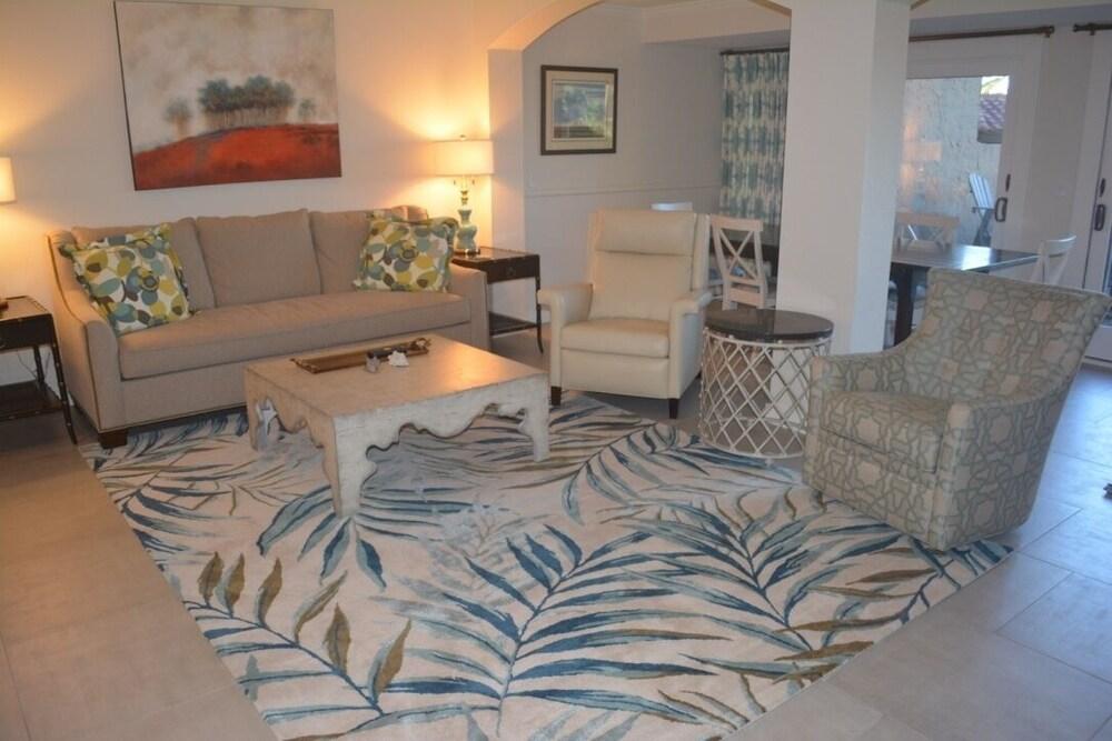 Oceanfront 1st Floor Windsong Villas Total Renovation Amelia Island Plantation In Jacksonville Hotel Rates Reviews On Orbitz