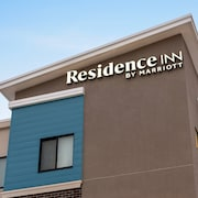 Residence Inn by Marriott Des Moines Ankeny