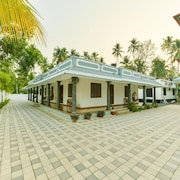 Equipped Home-stay Setup Resort,kerala