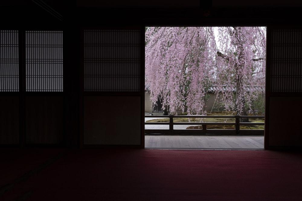 パーク ハイアット 京都 / 京都府 祇園・東山 16
