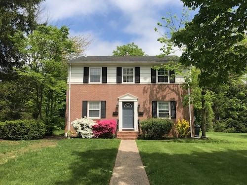 New!perfect 2 Bedroom Home in Princeton
