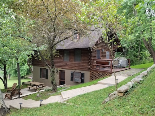 Best Cabins In Shenandoah National Park For 2019 Find Cheap