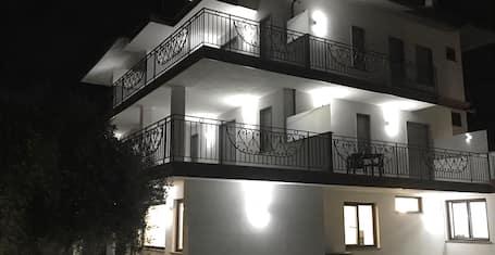 Hotel Indaco