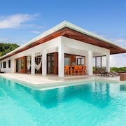 Private Holiday House Fiji