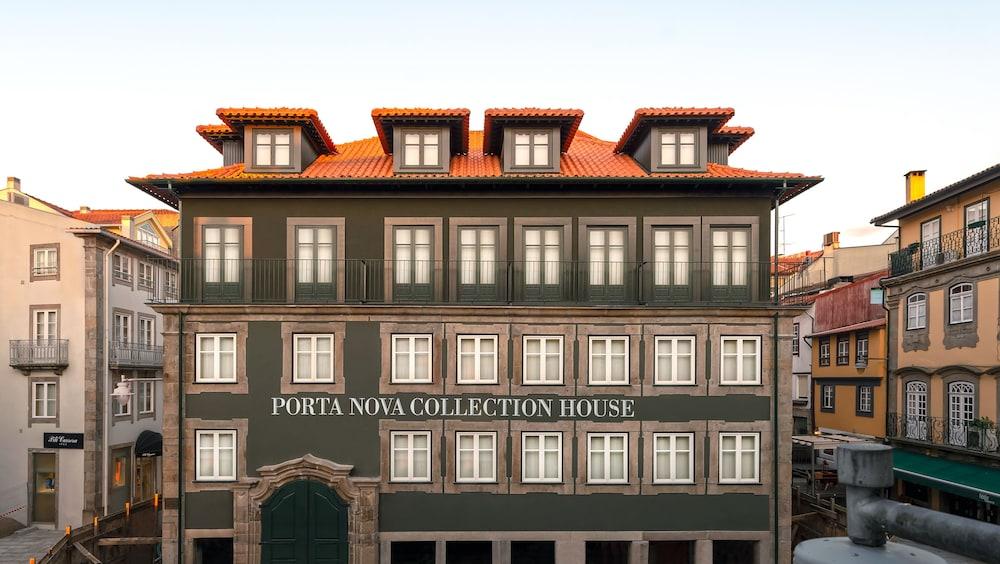 909f80fdbc Porta Nova Collection House: 2019 Room Prices $84, Deals & Reviews ...