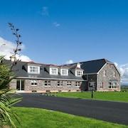 Querrin Loop Head tonyshirley.co.uk Ireland