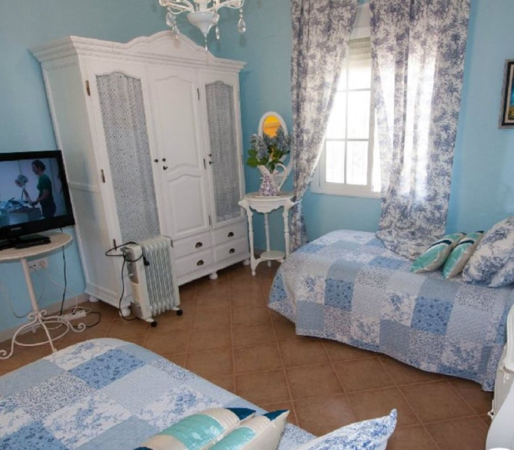 Room, 106348 - Villa in Algar