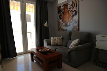 107461 - Apartment in Fuengirola