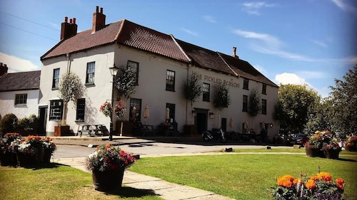 Thornaby On Tees Bed And Breakfast 10 Best B B S In 2019 From Au