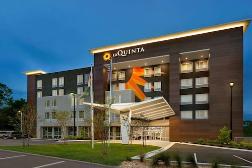La Quinta by Wyndham Gainesville