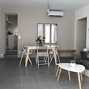 Apartment Full Downtown Nimes