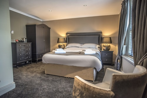 N'ista Boutique Rooms Birkdale - Southport