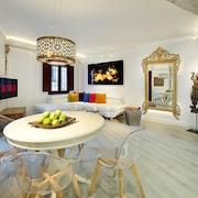 Top 10 Hotels in Sacromonte for 2019   from $86 Hotel Deals