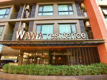 Wawa Residence