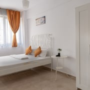 Studio Ambiance, Mamaia North - Fairer Preis