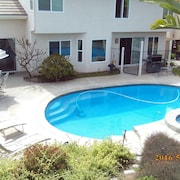 Spacious House in Carlsbad With Pool/spa, 4 Miles to Beaches